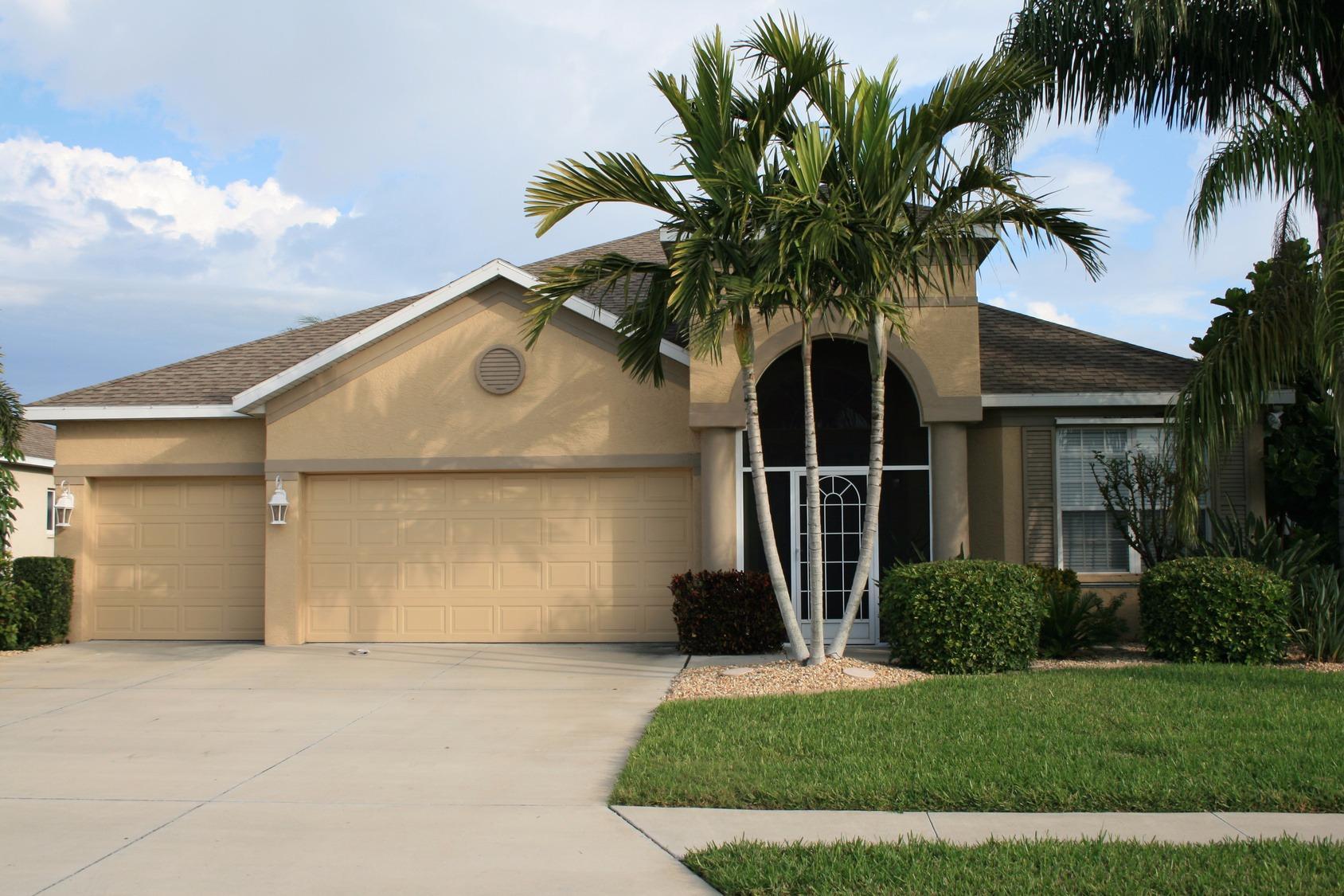 Bruce Evans Property Management image 6