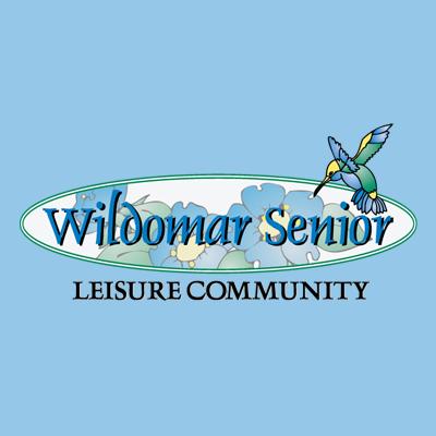 Wildomar Senior Leisure Community image 0