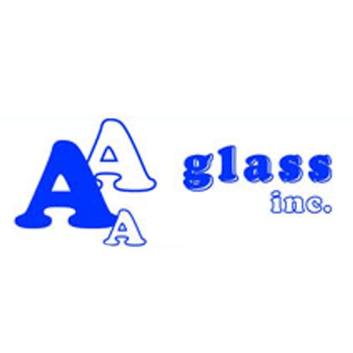AAA Glass Inc.