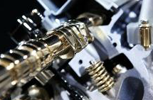 Automotive Solutions image 6