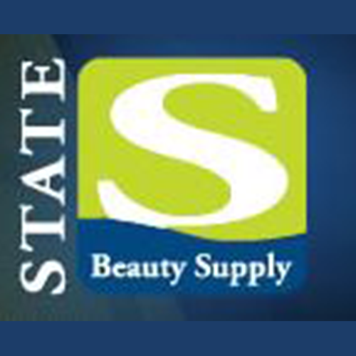 State Beauty Supply image 0