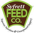 Syfrett Feed Company, Inc image 1