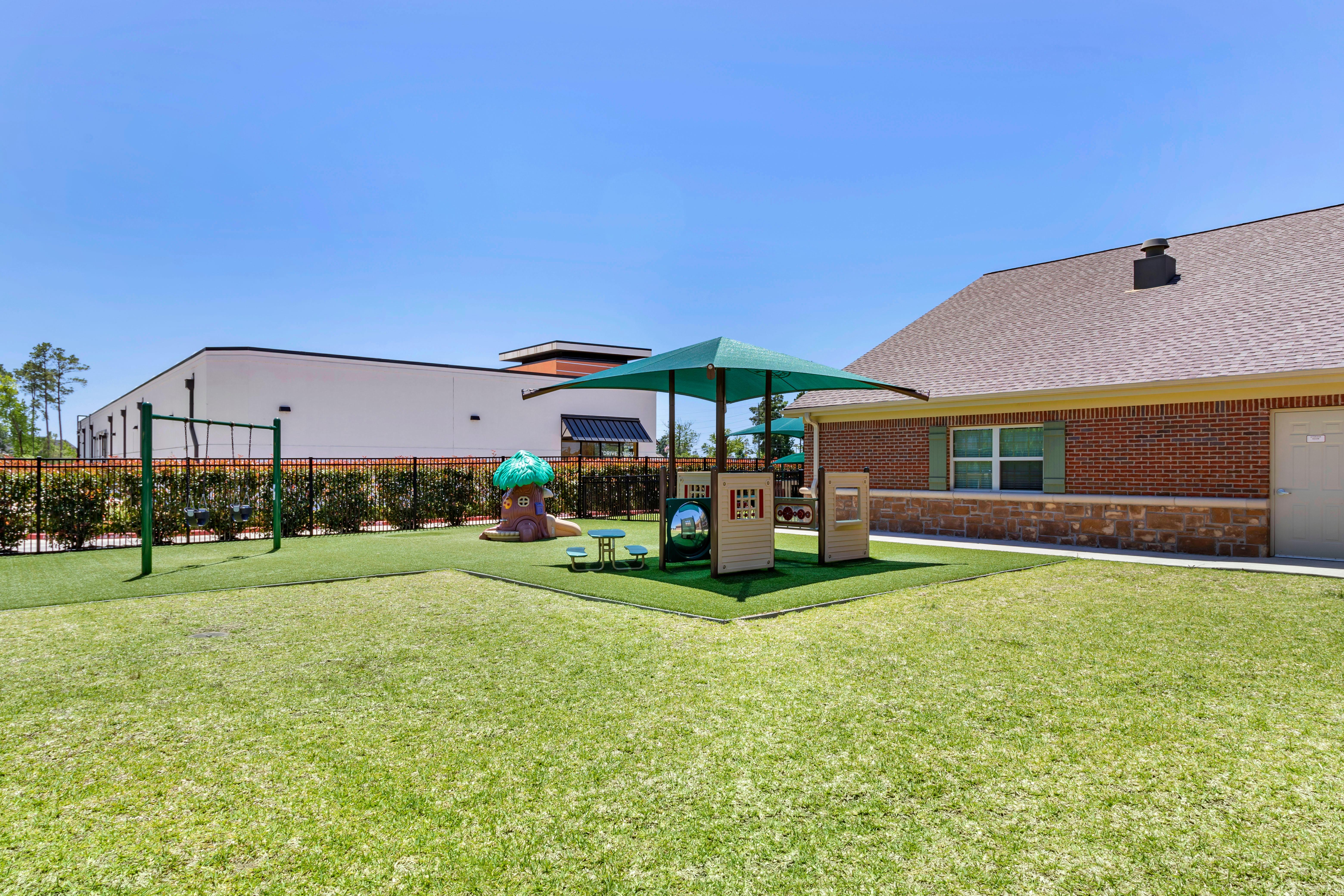 Primrose School at Lakeshore image 17