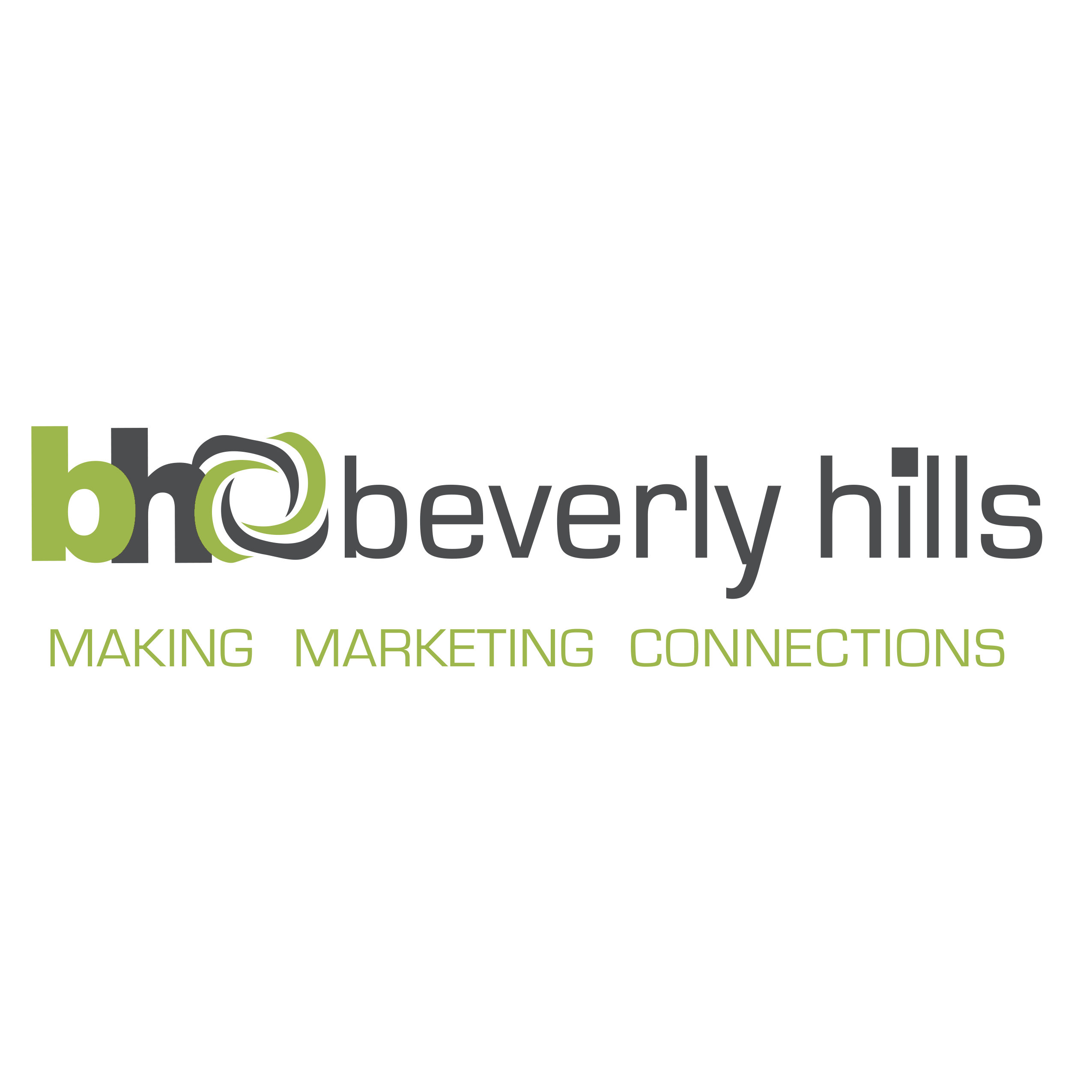 Beverly Hills International, Inc.