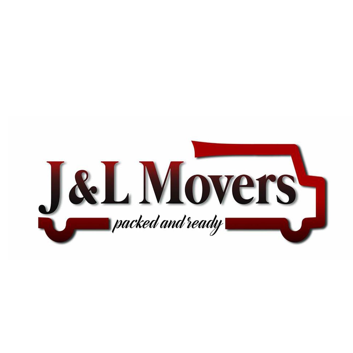 J&L Movers, LLC