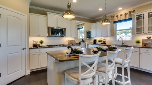Settlers Ridge by Pulte Homes image 7