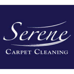 Serene Carpet Clean