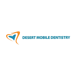 Desert Mobile Dentistry