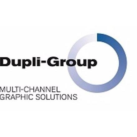 Dupli-Group