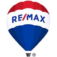 Re/Max Realtor - Jim Nephew