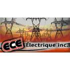 Ece Electrique Inc