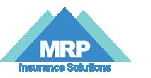 MRP Insurance Solutions, Inc. image 0
