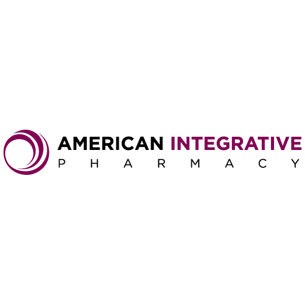 American Integrative Pharmacy
