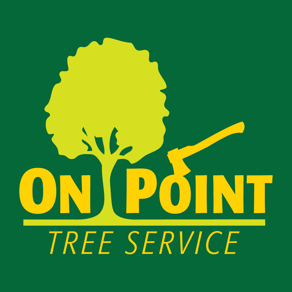 On Point Tree Service image 0