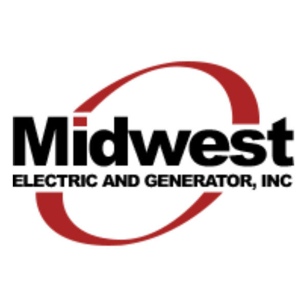 Midwest Electric and Generator, Inc image 3