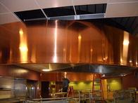 Bogner Sheet Metal Heating & Air Conditioning image 7