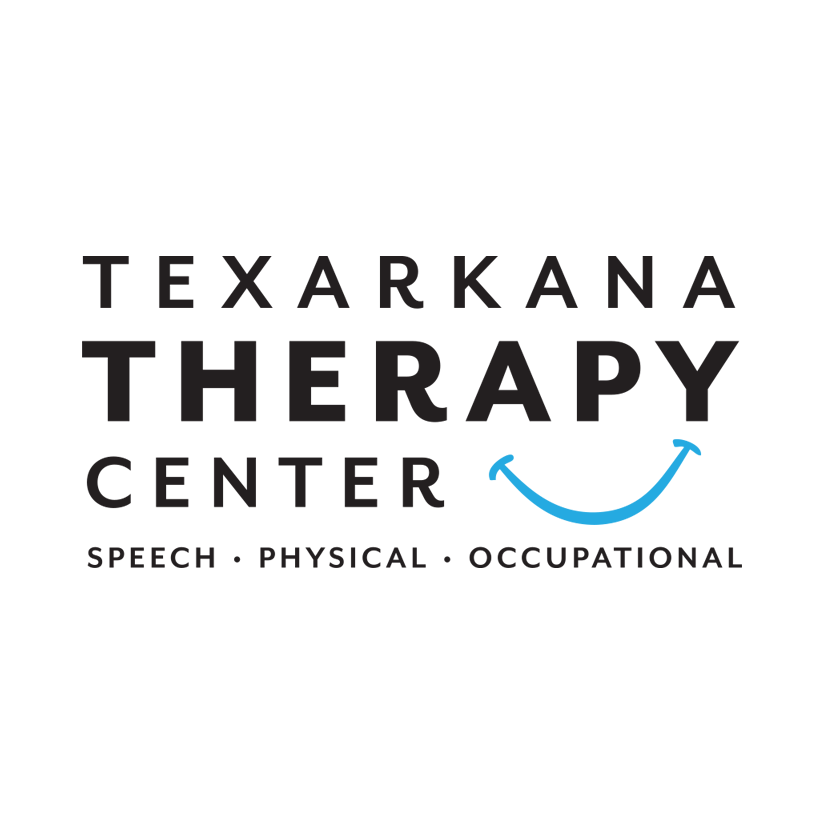 Texarkana Therapy Center image 0
