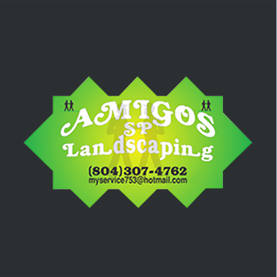 Amigos Landscaping SPC, LLC