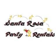 Santa Rosa Party Rentals