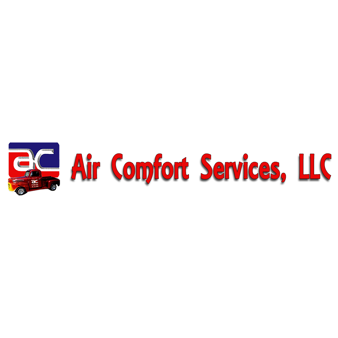 Air Comfort Services LLC