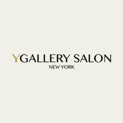 YGallery Salon