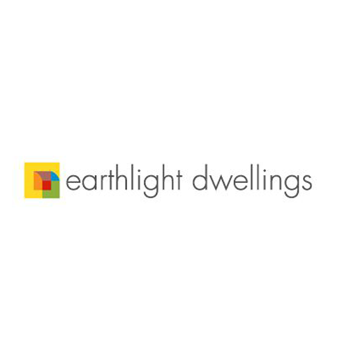 Laurie E Friedman Aia Earthlight Dwellings