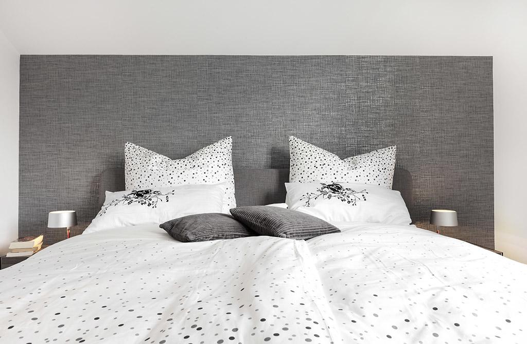 allkauf haus gmbh in bad vilbel branchenbuch deutschland. Black Bedroom Furniture Sets. Home Design Ideas