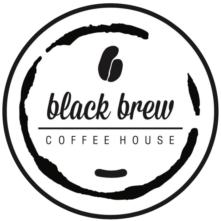 Black Brew Coffee House