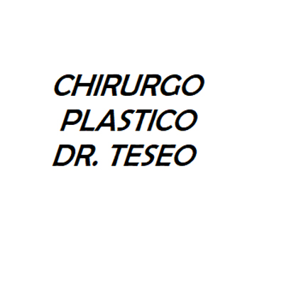 Teseo Dr. Luigi - Chirurgo Plastico