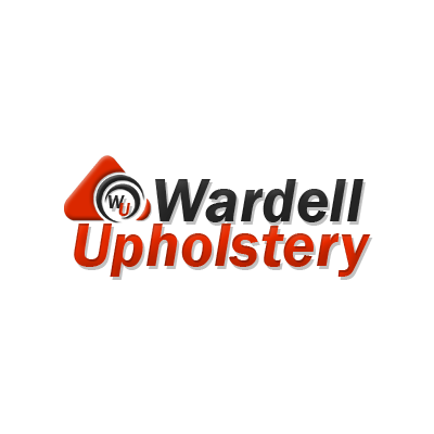 Wardell Upholstery