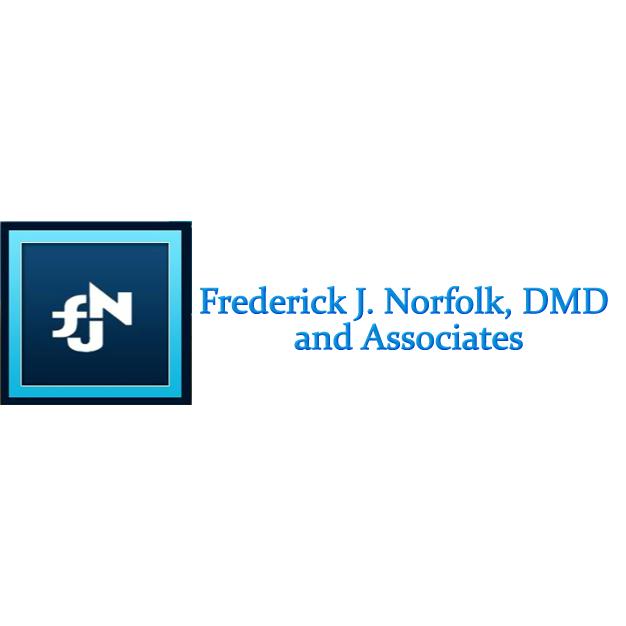 Frederick J. Norfolk, DMD and Associates
