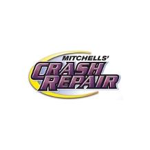 Mitchells' Crash Repair