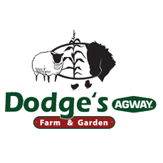 Dodge's Agway