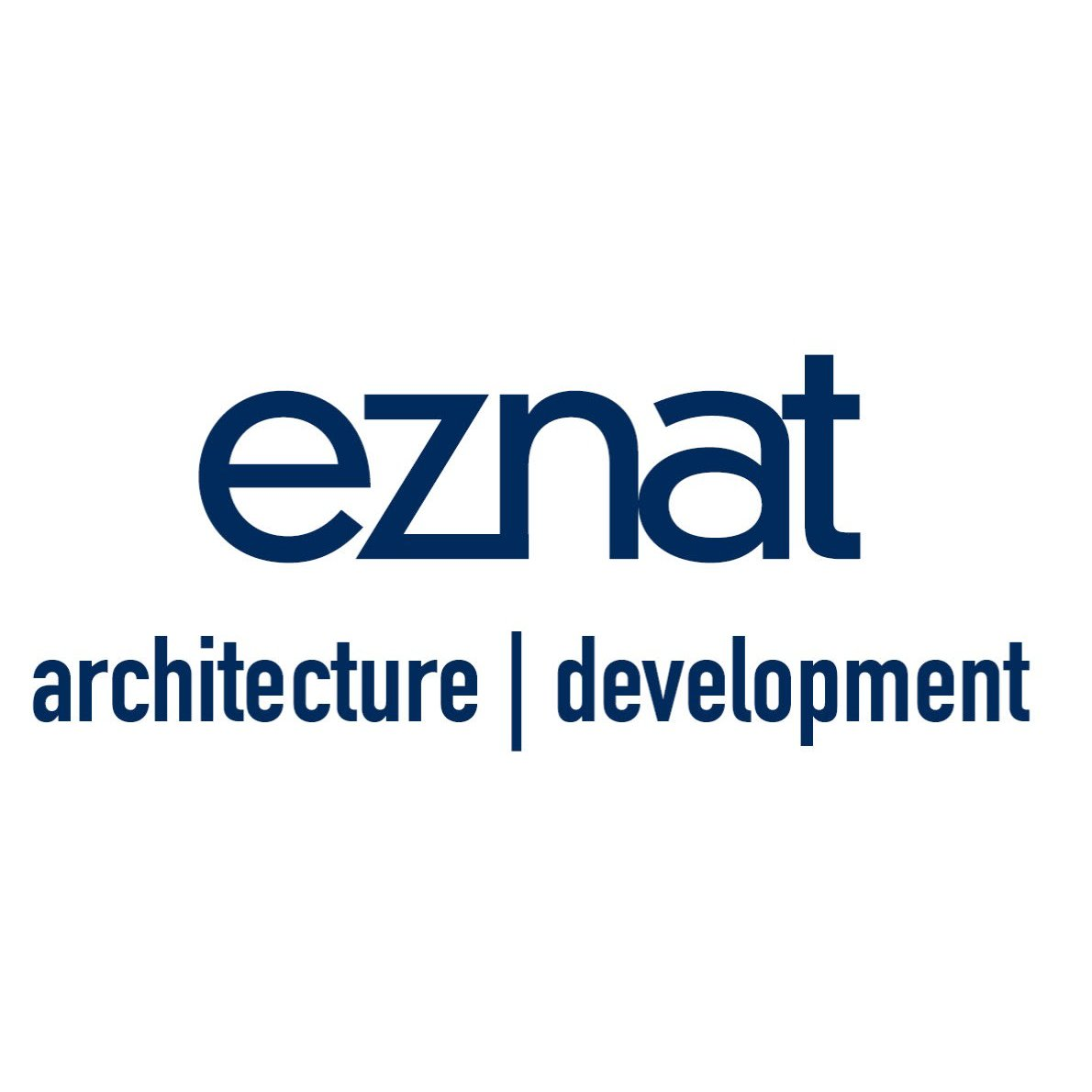 Eznat Architects