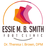 Essie M.B. Smith Foot Clinic