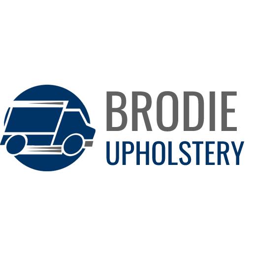 Brodie Upholstery