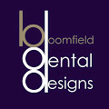 Bloomfield Dental Designs