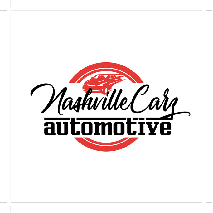 Nashville Carz Automotive