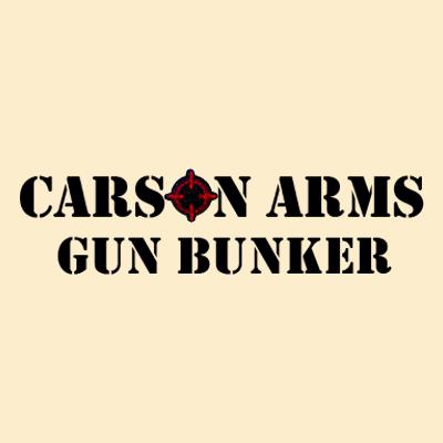 Carson Arms image 10