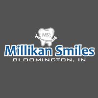 Millikan Smiles