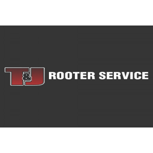 T&J Rooter Service Inc image 5