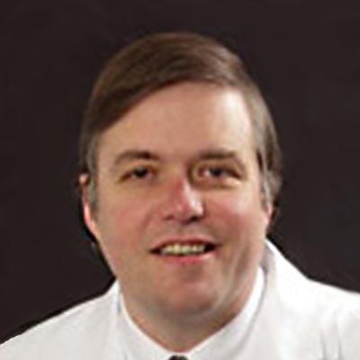 Kevin Rigtrup, MD