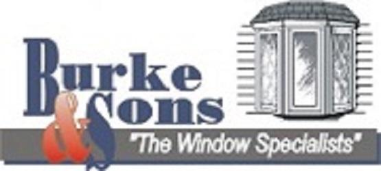 Burke & Sons, Inc. image 0