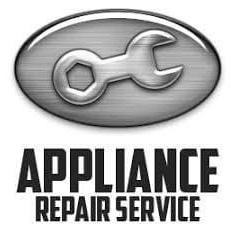 Around The Clock Appliance Repair image 0