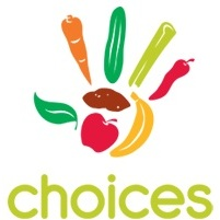 Choices Cafe