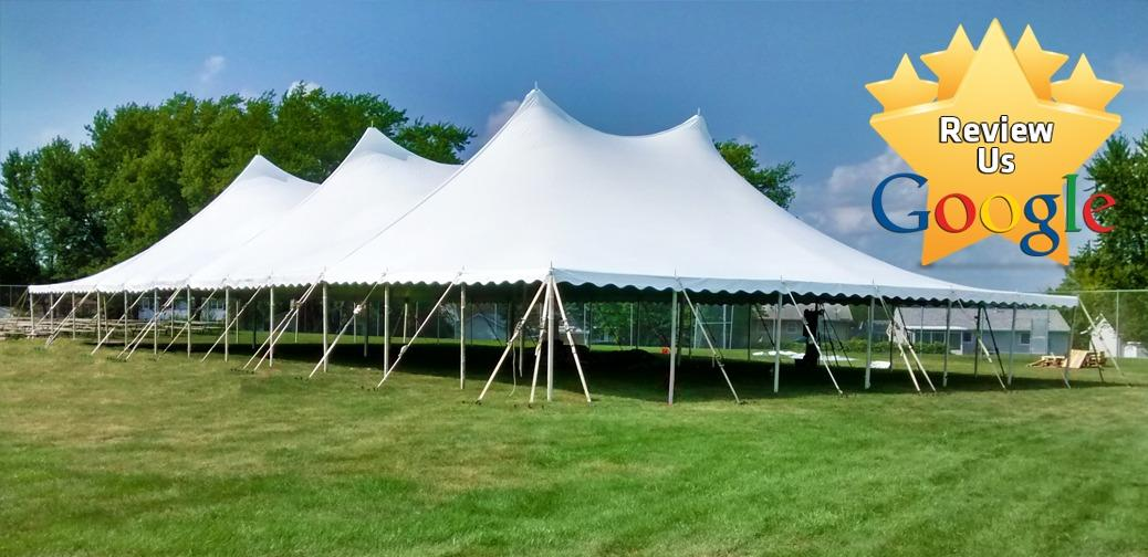 Tents and Events FL image 0