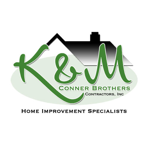 K & M Conner Brothers Contractors, Inc
