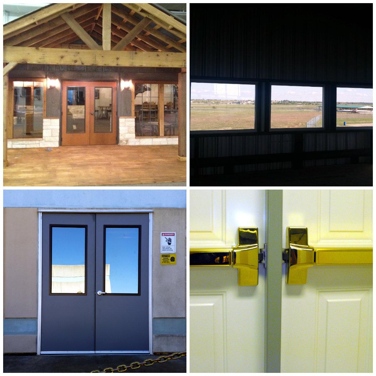 Granbury Door & Window image 2