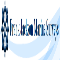 Frank Jackson Marine Surveys
