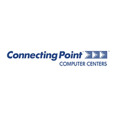 contact connecting point computer centers 315 768 8151 connecting point computer centers